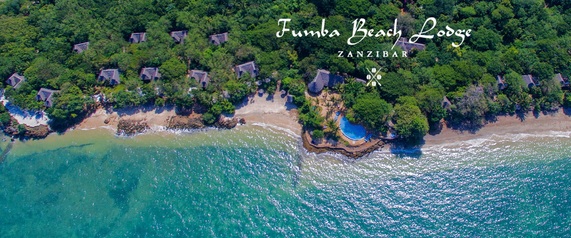 Fumba Beach Lodge Sansibar